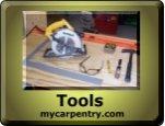 math worksheet : carpentry math  learn the basic math formulas used in carpentry : Carpentry Math Worksheets