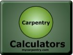 Carpentry Calculators
