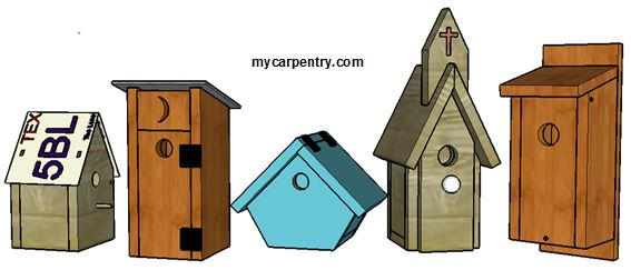 Build a Birdhouse - Easy to Build Bird House Plans on unique fishing designs, unique loft designs, unique cottage designs, unique school designs, unique tractor designs, unique dog designs, unique shower designs, unique fish designs, unique warehouse designs, unique chairs designs, unique building designs, unique washroom designs, unique apartment designs, unique owl designs, unique workshop designs, unique boathouse designs, unique root cellar designs, unique room designs, unique bathroom designs, unique bear designs,