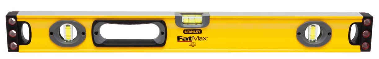 Stanley Magnetic Level