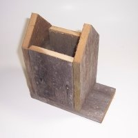 Birdhouse - Step 3