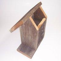 Birdhouse - Step 4