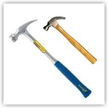 Carpentry Hammers