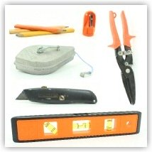 carpenter tools name. carpentry hand tools carpenter name