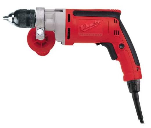 Milwaukee 1/2-inch Drill